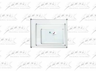 PIZARRA MAGNETICA BCA 120 X 150 TOPBOARD