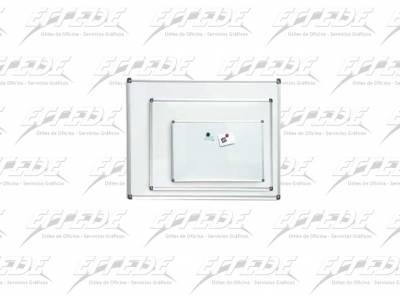 PIZARRA MAGNETICA BCA  75 X 100 TOPBOARD